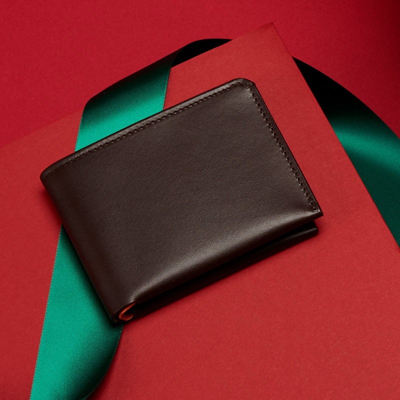 Amwell Wallet