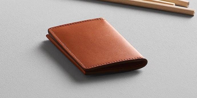 e68fb525341e Leather Goods Crafted With Precision | Carl Friedrik™