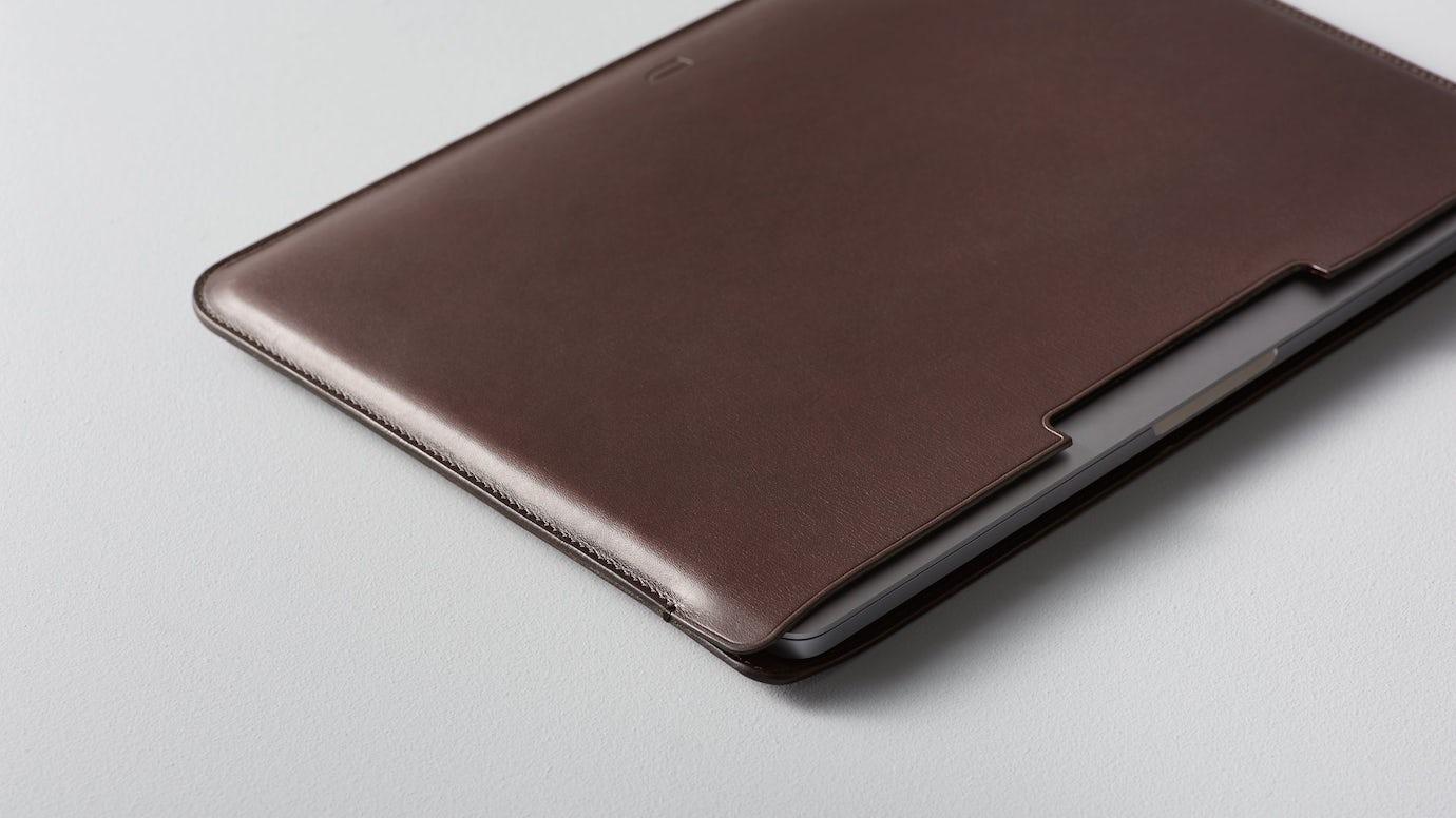 Walton MacBook 13
