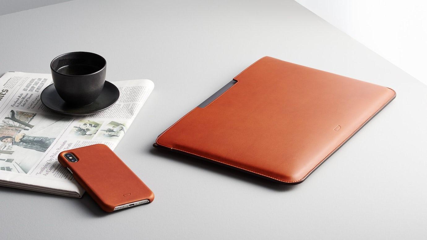 Walton MacBook Pro 15