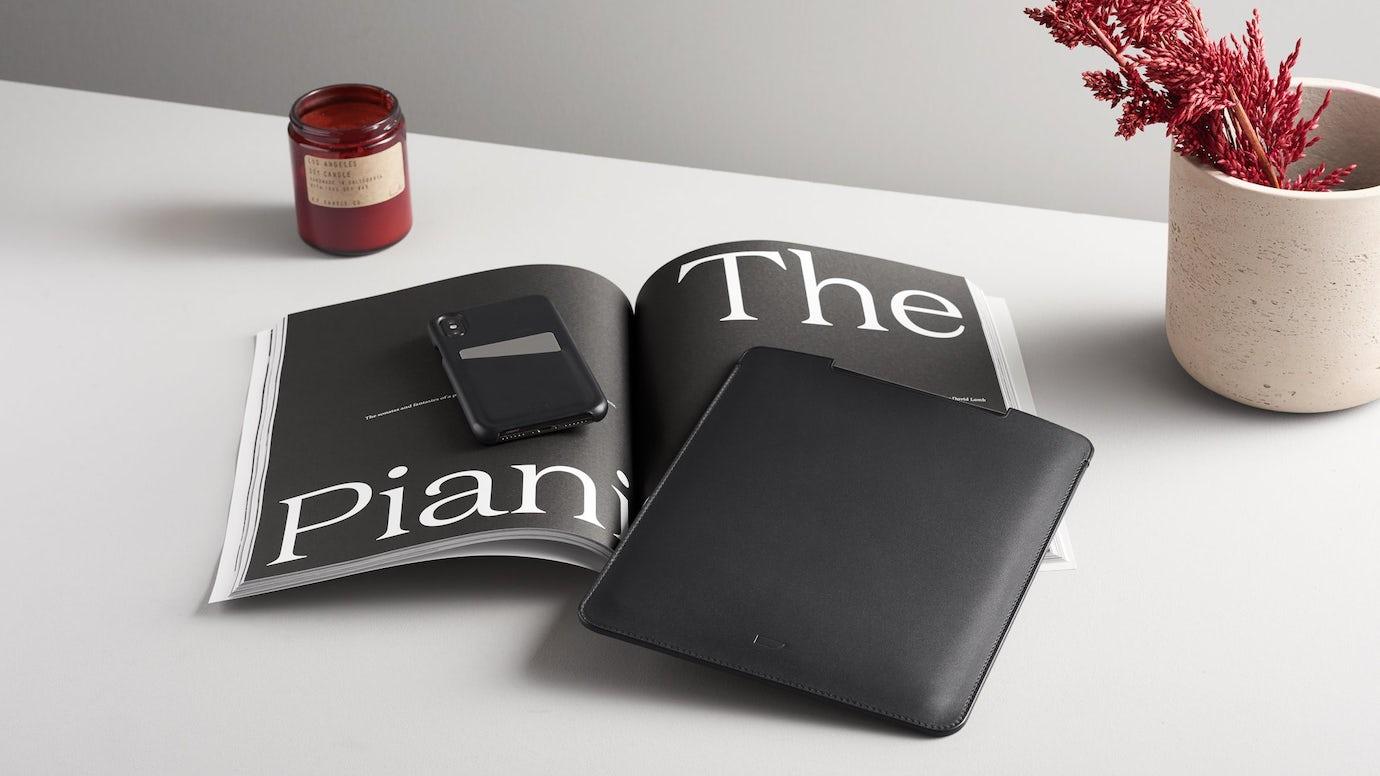 Walton iPad 9.7