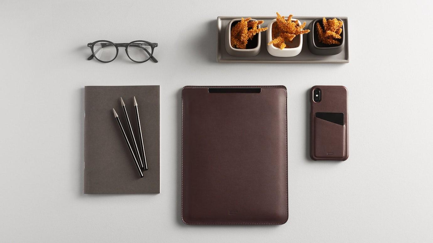 Walton iPad Mini