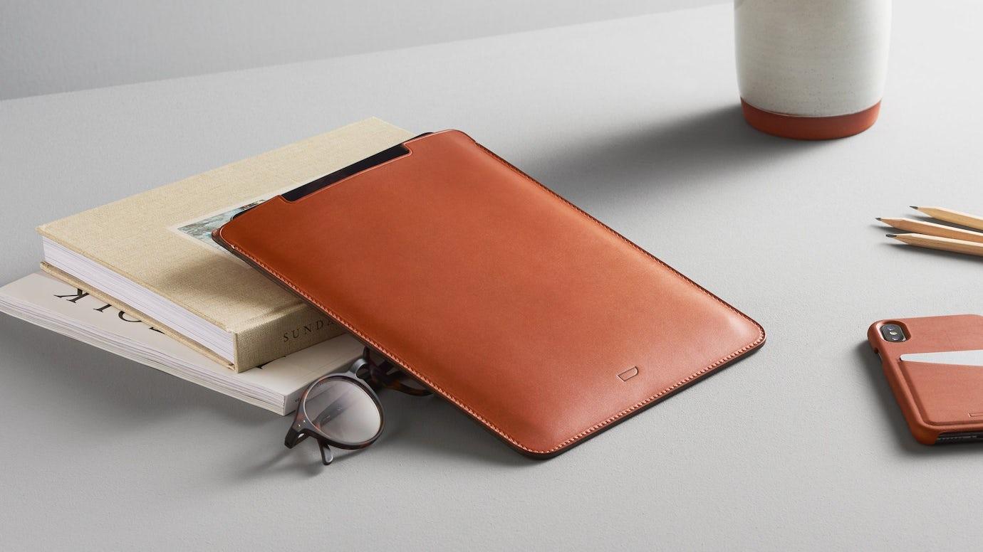 Walton iPad Pro 10.5/11