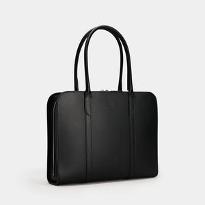 Ashby Tote