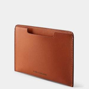 b45c25c31ffcbe Men s Leather Wallets – Crafted with Precision – Carl Friedrik